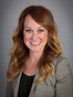Dana Point Social Security Lawyers Stephanie Merritt Driscoll