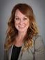 Orange County Social Security Lawyers Stephanie Merritt Driscoll