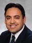 Ontario Patent Application Attorney Kumar Kinshuk Maheshwari