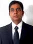 Milpitas Arbitration Lawyer Rajeev Kumar Madnawat
