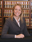 Berkeley Medical Malpractice Attorney Catherine Elizabeth Koss