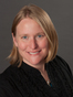 El Cerrito Construction / Development Lawyer Michelle Lynne Wiederhold