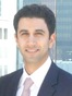 Campbell Real Estate Attorney Nima Stephen Vokshori