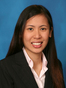 Woodside Class Action Attorney Vivi Tran Lee