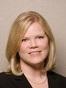 Lincoln Estate Planning Attorney Juliette Tognetti Robertson