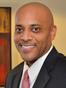 Sacramento County Commercial Real Estate Attorney Darrell Warren Spence