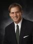 Oxnard Education Law Attorney Jeffrey John Stinnett