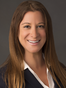 San Francisco General Practice Lawyer Allison Beth Surowitz