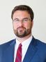 San Rafael DUI / DWI Attorney Matthew Atherton Sullivan