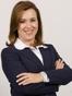 Joanna Montserrat Solozabal