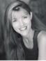 Cheryl Lynn Sommers