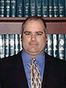 Lancaster Contracts / Agreements Lawyer Jim Beau Schaefer