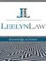 Conway Contracts / Agreements Lawyer Shannan W Leelyn