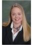 San Jose Civil Rights Attorney Jacquetta May Lannan