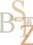 Palo Alto Intellectual Property Law Attorney Benjamin Allan Kimes