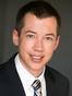 Moraga Personal Injury Lawyer Jamie Holian