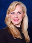 Newport Beach Entertainment Lawyer Price Kimberley Kent