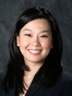 Irvine Immigration Attorney Christy Han Mohan