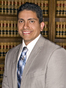 Rancho Cucamonga Business Attorney Damian Gary Garcia
