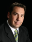 Temecula Real Estate Attorney R. Todd Frahm