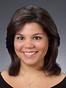 Walnut Business Attorney Michelle Cristina Ferrara