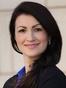 Temecula Juvenile Law Attorney Suzanne Marie Ferguson