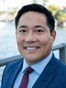 Anaheim Wills and Living Wills Lawyer Brian Yau Chou