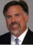 Crockett Bankruptcy Attorney Guy David Chism