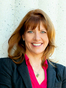 Del Mar Estate Planning Attorney Tara Helene Cheever