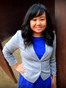 Moraga Criminal Defense Attorney Natasha Samantha Chee