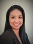 Menifee Estate Planning Attorney Andrea Kristina Shoup