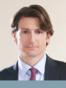 San Diego Insurance Law Lawyer Patrick Allen Calhoon