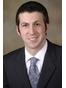 San Francisco County Wrongful Death Attorney Loren Eric Schwartz