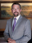 Fresno Commercial Real Estate Attorney Daniel Christian Stein