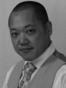 David Sangsoo Lee Jr.