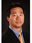 Sunland Commercial Real Estate Attorney Edward Soo Kim