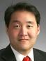 Irvine Bankruptcy Attorney Arthur Kim