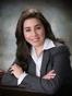 Bakersfield Immigration Attorney Esmeralda Arias Alfaro