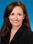 Los Angeles General Practice Lawyer Anastasia Kinney Mazzella