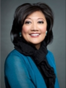 Los Angeles Wrongful Death Attorney Deborah Chang