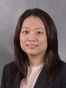 Rancho Santa Fe Energy / Utilities Law Attorney Ary Chang