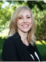 Butte County Estate Planning Attorney Nicole Rachelle Plottel