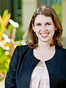 San Diego County Land Use / Zoning Attorney Danielle Kristin Morone