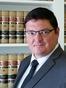 San Luis Obispo DUI / DWI Attorney Tracey Michael Milan