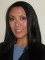 Burbank Personal Injury Lawyer Ginger Sia Marcos