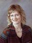 San Diego Child Custody Lawyer Debra Black Manduley-Holmes