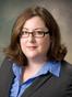 Sacramento County Medical Malpractice Attorney Rachel Kathleen Mandelberg