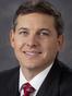 Lafayette Estate Planning Attorney Jean Claude Bernard Mallein Jr
