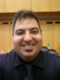 Irvine Foreclosure Lawyer Arash Shirdel