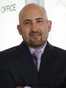 La Canada Criminal Defense Attorney Tarek Shawky